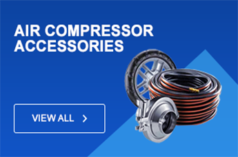 Compressor ACCESSORIES
