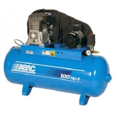 ABAC B312/100S Air Compressor