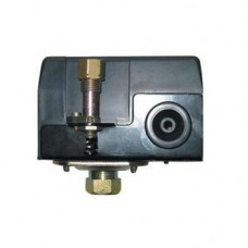 ABAC B312/100S Air Compressor pressure switch
