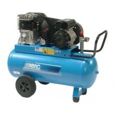 ABAC B312/60P Air Compressor