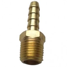 ABAC B31260P Air Compressor hose fitting