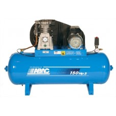 ABAC B3914/150S Air Compressor