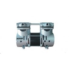 ABAC B3914/150S Air Compressor motor