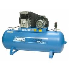 ABAC B3915/200S Air Compressor