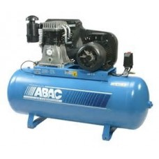 ABAC B415-200S Air Compressor