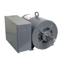 ABAC B415-200S Air Compressor motor