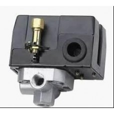ABAC B415-200S Air Compressor pressure switch