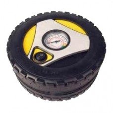 ABAC B415-200S Air Compressor wheel