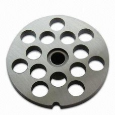 ABAC B741/270 Air Compressor plate of valve