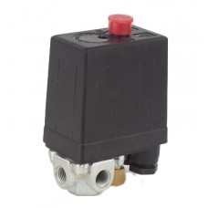 ABAC B741/270 Air Compressor pressure switch