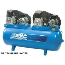 ABAC BX3828/270 Air Compressor
