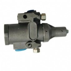 ABAC BX3828/270 Air Compressor regulator