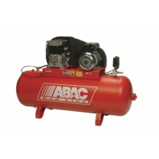 ABAC LT150 Air Compressor