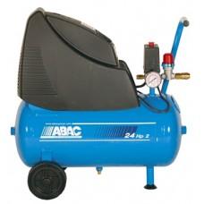 ABAC OL231 Air Compressor
