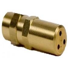 ABAC OL231 Air Compressor check valve