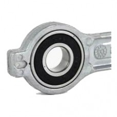 ABAC OL231 Air Compressor connecting rod