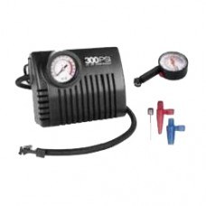 ABAC OL231 Air Compressor nozzle