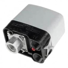ABAC OL231 Air Compressor pressure switch