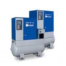 AirMaster Refregeration Compressor 105S2