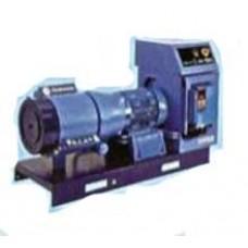 AirMaster Refregeration Compressor 105T