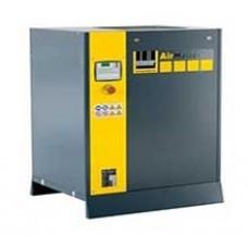 AirMaster Refregeration Compressor 105V