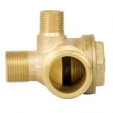 Ingersoll-Rand RS185i Air Compressor Check Valve