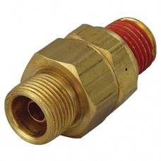 SULLAIR 1050 DWQ Air Compressor Check Valve