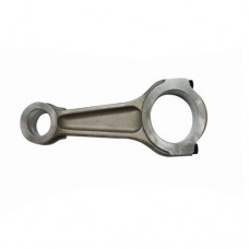 ATLAS-COPCO GA 90+ -75 Air Compressor Connecting rod