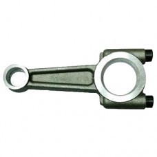 ATLAS-COPCO GA 90+ -100 Air Compressor Connecting rod