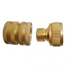 SULLAIR 1050 DWQ Air Compressor Hose Fitting