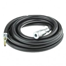 ATLAS-COPCO GA 132-7.5 Air Compressor Hose