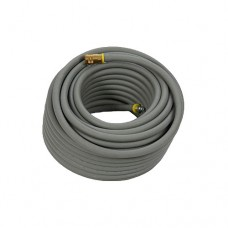 SULLAIR 825XH DWQ Air Compressor Hose