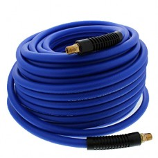 Ingersoll-Rand RS185i Air Compressor Hose