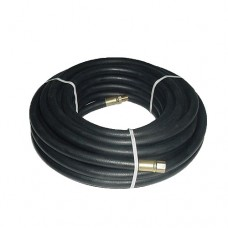 SULLAIR 1050 DWQ Air Compressor Hose