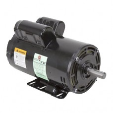 Ingersoll-Rand 100 Air Compressor Motor