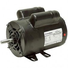 ATLAS-COPCO GA 90+ -75 Air Compressor Motor
