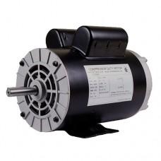 Ingersoll-Rand RS185i Air Compressor Motor