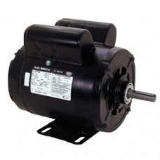 ATLAS-COPCO GA 132-10 Air Compressor Motor