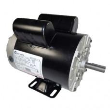 Ingersoll-Rand 30n Air Compressor Motor