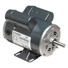 Ingersoll-Rand PSPB-1200 Air Compressor Motor