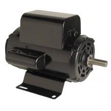 Ingersoll-Rand 250ne Air Compressor Motor