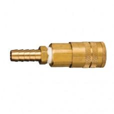 Ingersoll-Rand 30n Air Compressor Nozzle