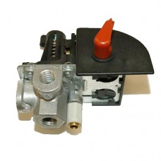 Ingersoll-Rand L350 Air Compressor Pressure Switch
