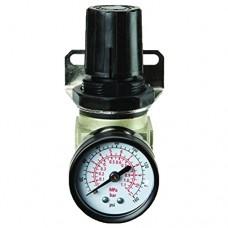 JAGUAR ZLS125 Air Compressor Regulator
