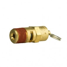 SULLAIR 825XH DWQ Air Compressor Safety Valve