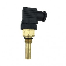 Ingersoll-Rand L350 Air Compressor Temperature Sensor
