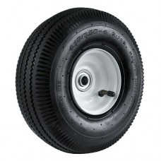 ATLAS-COPCO GA 160-10 Air Compressor Wheel