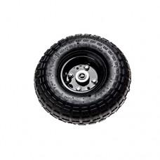 Ingersoll-Rand H150 Air Compressor Wheel