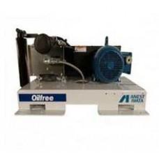 Anest Iwata Refregeration Compressor OFB-10