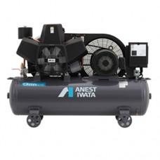 ANEST IWATA CFP37CF-8.5D Air Compressor